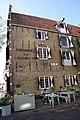 DSC01586- HARLINGEN (NL) (30623480483).jpg