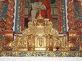 DSC03365 L'Hôpital-Saint-Blaise (Pyr-Atl, Fr) autel.JPG