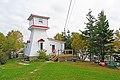 DSC09705 - Munroe Point Lighthouse (50628252432).jpg
