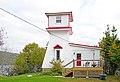 DSC09709 - Munroe Point Lighthouse (50627403673).jpg