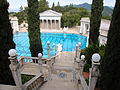 DSC27415, Hearst Castle, San Simeon, California, USA (6148681785).jpg