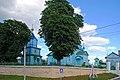 DSC 1142 Оржів, Преображенська церква.jpg