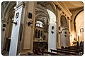 DSC 6688 Cancellara la Chiesa.jpg