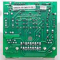 DSL-Splitter Deutsche Telekom, made by InTiCom Systems-3729.jpg