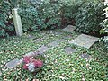 DU-Waldfriedhof-Lehmbruck 02.jpg