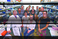 DVH-labstaff.jpg