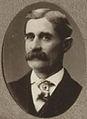 D H Pitts 1916.jpg