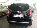 Dacia Duster (6055153841).jpg