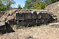 Dacian Fortress of Capalna 049.jpg
