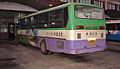 Daewoo 2005 BS106 Royal City 11-07931.JPG