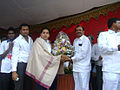 Dahi Kala Festivel, Navi Mumbai Sandeep Naik.jpg