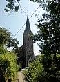 Dahlbruch, Kirche St. Augustinus.jpg