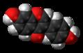 Daidzein-3D-spacefill.png