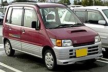 Daihatsu Move 1995.jpg