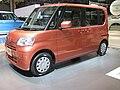 Daihatsu Tanto (2007).jpg