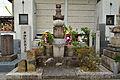 Daikoku-ji Kyoto 04.JPG