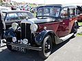 Daimler 15 6-light saloon (1935) - 30776889146.jpg