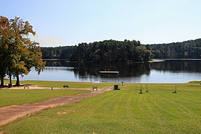 Daingerfield sp lake.jpg