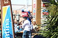 DakarRally2015 63.JPG