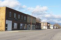 Dakota City Iowa.jpg