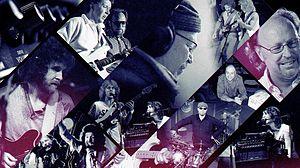 Dakota (U.S. band) - Website Banner for Dakota Website
