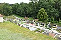 Dalečín-evangelický-hřbitov-komplet2019-061.jpg