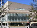 Dallas Meyerson Center 01.jpg