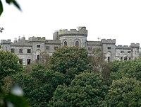 Dalquharran Castle - geograph.org.uk - 57217.jpg