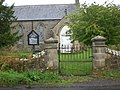 Dalton Parish Church - geograph.org.uk - 1444996.jpg