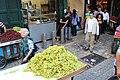 Damascus Gate Market, Jerusalem, Israel IMG 9942.JPG