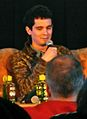 Damien Chazelle at Sundance Film Church (cropped).jpg