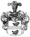 Damitz-Wappen PWB.png