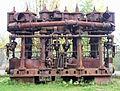 Dampfmaschine (DTMB) 01.jpg