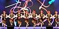 Dance Ensemble Sofia 6 Women.jpg