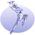 Dancer icon.png