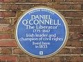 Daniel O'Connell plaque.jpg