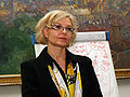 Daniela Kovářová - debata 2009 - 2.jpg