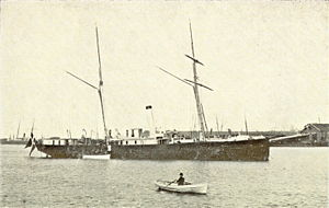 Danish Gunboat Absalon 1862.jpg