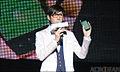 Danny Ahn from acrofan (4).jpg