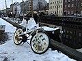 Dansk bycykel.jpg