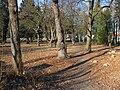 Danvikens begravningsplats.jpg