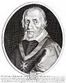 Daret - François, cardinal de La Rochefoucauld (1567-1645) 2.jpg