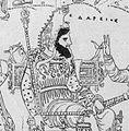 Darius-Vase1.jpg