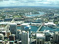 Darling Harbour, Sydney (897489543).jpg