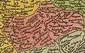 Darton, William. Turkey in Asia. 1811 (CB).jpg