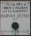 DarvasJozsef Lipotmezei8a.jpg