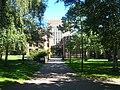 Darwin College - UKC.JPG