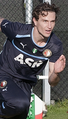 Daryl-janmaat-2012-cropped.png