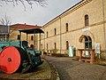 Das Deutsche Straßenmuseum in Germersheim - panoramio.jpg