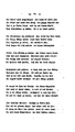 Das Heldenbuch (Simrock) III 075.png